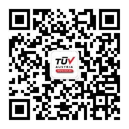 qrcode_for_gh_8b6388b8d873_258