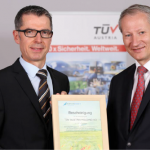 Stefan-Haas-CEO-of-the-TUV-AUSTRIA