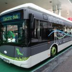 electric_bus