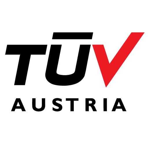 TUV Austria Bureau of Inspection and Certification