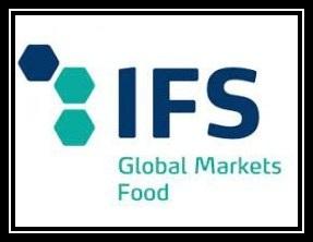 IFS Global market food