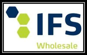 IFS Wholesale / Cash & Carry