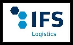 IFS Logistics 2.2