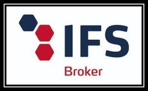 IFS Broker Version 2