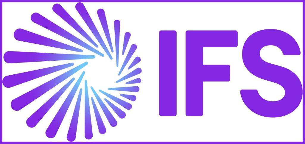 International Featured Standards (IFS)
